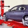 How Much Does an Alignment Cost?