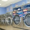 How Much Does It Cost To Start a Laundromat