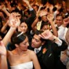 How Much is a DJ for a Wedding
