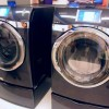 How Much Do a Washer and Dryer Cost?