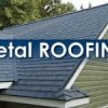 How Much Does a Metal Roof Cost