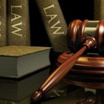 Cost of an Attorney