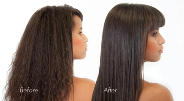 How Much Does A Brazilian Blowout Cost