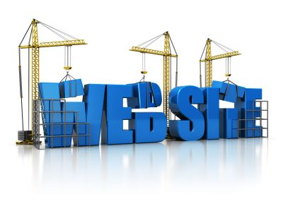 Cost to Make a Website