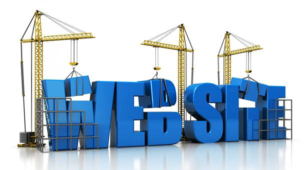 Make a Website