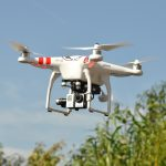 How Much Does a Drone Cost